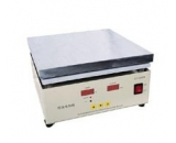 Panel Heaters (teppanyaki) flat heating plate 946A desoldering